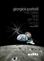 'The dark side of the moon': la mostra di Lupattelli al Museo Marca di Catanzaro