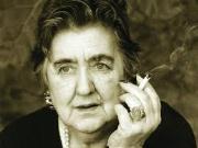 Premio Alda Merini: quarta edizione