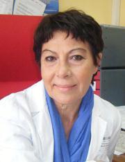 L'ultima scoperta di Amalia Bruni