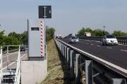 Autovelox senza revisioni, il Codacons Calabria: 'Migliaia di multe da annullare'