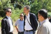 Discarica Battaglina, Ciafani (Legambiente) sollecita la Regione per firma atto formale decreto di annullamento