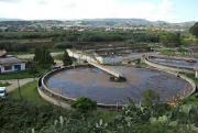 Gestione illecita dei rifiuti e sversamento liquami: sequestrato depuratore nel cosentino