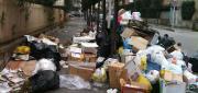 Gestione rifiuti, tre condanne a Cosenza