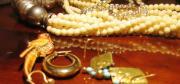 Scoperto dalla Finanza gioielliere evasore totale a Gioia Tauro
