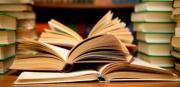 Premio Sila '49, presentati i dieci romanzi finalisti