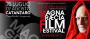 Magna Grecia Film Festival: conto alla rovescia