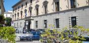 Anticorruzione, il comune di Catanzaro dà mandato per accertare eventuali reati
