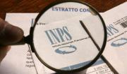Reggio Calabria, riscuote per quasi 2 anni la pensione della madre morta: sequestrati beni