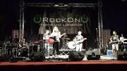 Verso il festival Rock on di Martirano Lombardo VIDEO