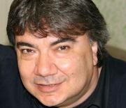 Don Mimmo Battaglia diventa vescovo