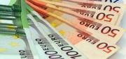 Rifiuti, 151 i comuni a rischio blocco dei finanziamenti regionali - VIDEO