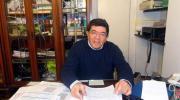 'Ndrangheta in Liguria, in manette anche il sindaco di Lavagna