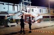 BOMBA AL RISTORANTE DEL VILLAGGIO GUGLIEMO, LE INDAGINI AFFIDATE ALLA DDA DI CATANZARO