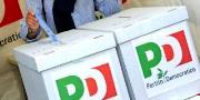 Catanzaro, primarie Pd: sospeso il voto per tre ore nel seggio di Santa Maria