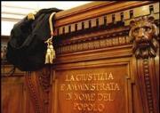 VIBO: BIMBA ANNEGATA NEL 2006. CONDANNATO PROPRIETARIO DEL PARCO ACQUATICO