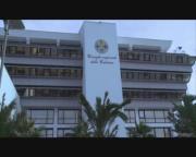 SONDAGGIO SWG SU REGIONALI CALABRIA: CENTROSINISTRA IN VANTAGGIO. M5S OLTRE IL 20%