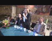 LA LANZETTA NON HA DUBBI: 'IL CANDIDATO GOVERNATORE DEL CENTROSINISTRA VERRA' FUORI DALLE PRIMARIE'