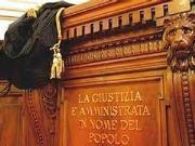 INVESTI' ED UCCISE UN POLIZIOTTO: CONDANNATO A DUE ANNI E SEI MESI