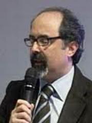 AZIENDA OSPEDALIERA CATANZARO, BELCASTRO E' IL NUOVO DIRETTORE GENERALE