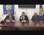 SCUOLA: CALIGIURI PUNTA SULLA CREATIVITA'