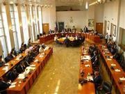 COSENZA, VIA LA HAUSER: VIZZA RIENTRA NELL'ESECUTIVO COMUNALE