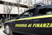 GIRO DI VITE DELLA GUARDIA DI FINANZA: SEQUESTRATI BENI PER 3,6 MILIONI