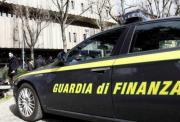 GIOIA TAURO: GDF SEQUESTRA 10 TONNELLATE DI SIGARETTE DI CONTRABBANDO