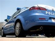 MAROCCHINO IN GIRO PER REGGIO CON AUTO RUBATA: ARRESTATO