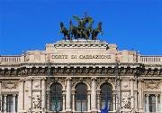 """'NDRANGHETA, INCHIESTA """"DOMINO"""": CONDANNE CONFERMATE PER I 4 IMPUTATI"""