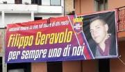 Filippo Ceravolo è stato riconosciuto vittima di mafia