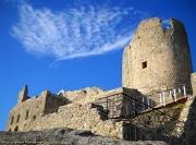 Cultura, studio del Censis sul 'capitale' della Calabria