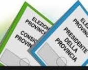Cosenza, Catanzaro e Crotone alle urne. Domani amministratori locali al voto in tre Province
