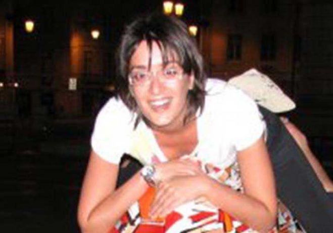 Giovanna Lionetti