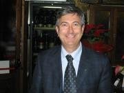 A VIBO NASCE UNA 'RETE' PER L'ACCOGLIENZA DI RIFUGIATI E RICHIEDENTI ASILO