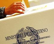 Carabinieri nelle segreterie delle liste che sostengono i candidati a sindaco Cosenza
