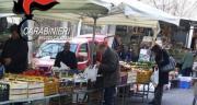 Timbravano e poi andavano al mercato o in negozi: indagati 24 dipendenti comunali a Oppido Mamertina - VIDEO