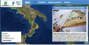 Goletta Verde: allarme inquinamento nei mari calabresi