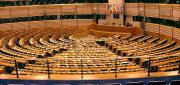 Una delegazione del parlamento europeo in Calabria