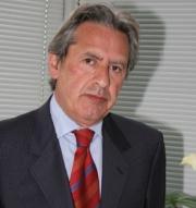 Dopo l'Appello anche la Cassazione annulla il sequestro dei beni a Citrigno
