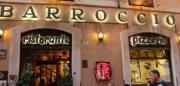 'Ndrangheta, sequestrato noto ristorante della capitale