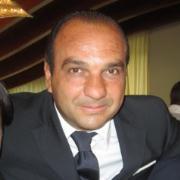 EUMENIDI | Inchiesta Sacal: «Bevilacqua potrebbe tornare come le blatte»