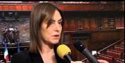 Bruno Bossio: 'Il governo autorizzi la cassa integrazione straordinaria per Italcementi'