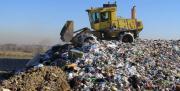 Traffico illecito di rifiuti e discariche abusive: maxi-operazione tra Calabria e Lombardia