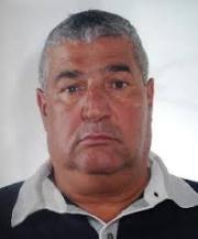 Omicidio Carmelo Novella, condannato a 30anni Giuseppe Leuzzi