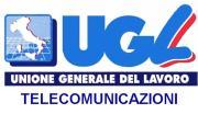 Telecom: in Calabria a rischio societarizzazione personale call center