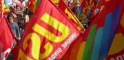 Guccione: «Paradosso ex Lsu-Lsu, sanzionati per oltre 2500 euro»