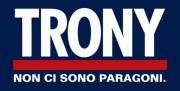 Trony inaugura un nuovo punto vendita a Pizzo (VIDEO)