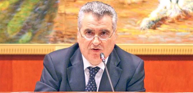 Antonio Scalzo