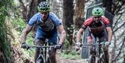 Ciclismo. In centinaia per il 'Trofeo Pineta di Siano'