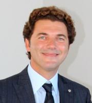 Matera: il calabrese Mario Romano eletto presidente dei giovani imprenditori del sud  VIDEO